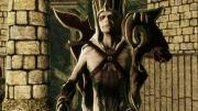 Das Schwarze Auge: Demonicon: Neue Screens von der GC2013.