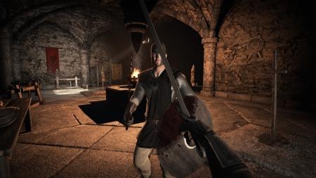 Elium - Prison Escape: Screen zum Spiel.