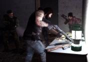 Left 4 Dead - Zombies kommen auch im Hardcover