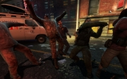 Left 4 Dead - Drei neue Trailer zu Left4Dead