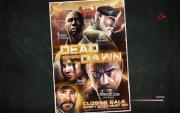 L4D Dead Before Dawn