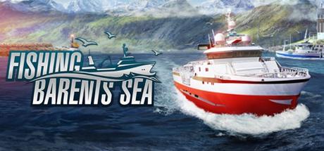 Fishing: Barents Sea - Fishing: Barents Sea