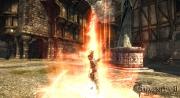 Divinity 2: Ego Draconis: Screenshot aus dem Divinity 2 Fansite-Kit