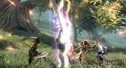 Divinity 2: Ego Draconis: Screenshot aus dem Divinity 2 Fansite-Kit