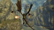 Divinity 2: Ego Draconis: Screenshot aus dem Rollenspiel Divinity 2: Ego Draconis