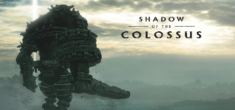 Shadow of the Colossus - Das Remake vom Remake