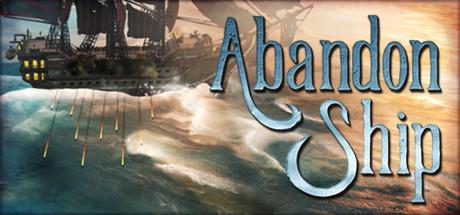 Abandon Ship - Abandon Ship