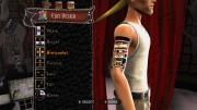 Guitar Hero: World Tour: Screenshot aus Guitar Hero: World Tour