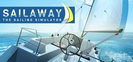 Sailaway - The Sailing Simulator - Erlebe den Segelsport in seiner Pracht - Virtuell!