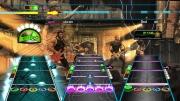 Guitar Hero: Metallica: Neue Bilder aus Guitar Hero Metallica