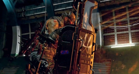 Call of Duty: Black Ops 4 - Roadmap und Content-Season angekündigt