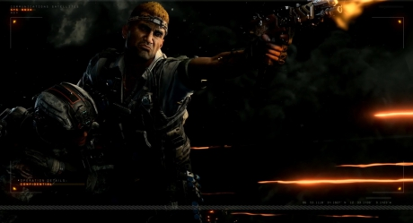 Call of Duty: Black Ops 4 - Erfolgreichster Erstverkaufstag von digitalen Versionen in der Geschichte von Activision