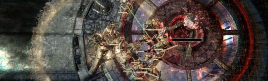 Golem Gates - Schicke deine Krieger in den Kampf