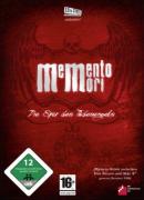 Memento Mori: Die Spur des Todesengels