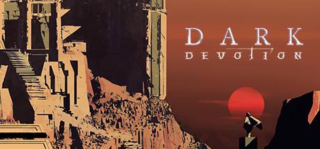 Dark Devotion - Dark Devotion