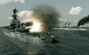 Battlestations: Pacific: Screenshot aus Battlestations: Pacific