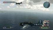 Battlestations: Pacific: Ingame-Bilder aus Battlestations: Pacific