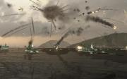 Battlestations: Pacific: Map Choke Point.