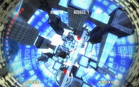 AaaaaAAaaaAAAaaAAAAaAAAAA!!! for the Awesome: Screen zum Spiel.