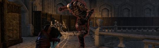 The Elder Scrolls Online: Summerset - In den Weiten von Sommersend