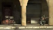 Socom: Confrontation: Screenshot aus dem Taktik-Shooter Socom: Confrontation