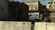 Socom: Confrontation: Ansicht - Socom PS3 Theme