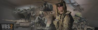 VBS2 Realistische Kriegssimulation - Eine komplette Info über VBS2, alles was man wissen sollte!