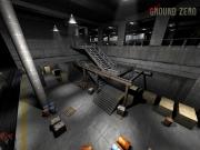 Ground Zero: Ground Zero Map Emergency Station