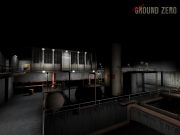 Ground Zero: Ground Zero Map Water Treatment