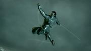 Ninja Blade: Screenshot aus Ninja Blade