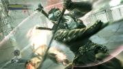 Ninja Blade: Weitere Bilder aus Ninja Blade