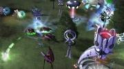 Universe At War: Angriffsziel Erde: Screenshot - Universe At War: Angriffsziel Erde