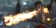 Darksiders: Neue Bilder aus dem Action-Adventure Darksiders: Wrath of War