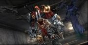 Darksiders: Neue Bilder aus dem Action-Adventure Darksiders: Wrath of War