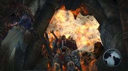 Darksiders: Darksiders Warmastered Edition