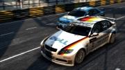 Race Pro: Screenshot aus dem Rennspiel Race Pro
