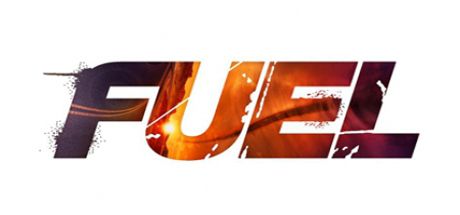 Logo for FUEL
