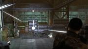 Terminator: Die Erlösung: Terminator Salvation XBox 360 Screenshot
