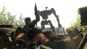Terminator: Die Erlösung: Screenshot - Terminator: Salvation