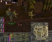 Brigade 7.62: Erste Screenshots aus dem Taktik-Shooter Brigade 7.62 mm
