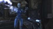 CellFactor: Psychokinetic Wars: Screenshot - CellFactor: Psychokinetic Wars