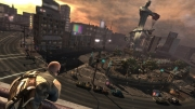 Infamous: Screenshot - Infamous