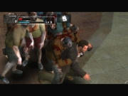 Dead Rising: Chop Till You Drop: Screenshot aus dem Zombieschocker Dead Rising: Chop Till You Drop