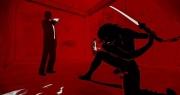 Wet: Bethesda gab drei neue Bilder zum Titel Wet heraus.