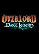 Logo for Overlord: Dark Legend