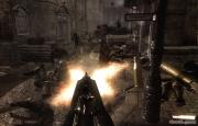 Wolfenstein - Wolfenstein 2 - Erste Bilder aufgetaucht