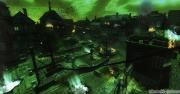 Wolfenstein - Noch mehr Scans zum neuen Wolfenstein