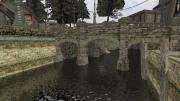 Wolfenstein: Raytracing-Version von Wolfenstein.