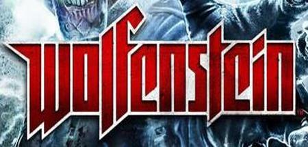 Wolfenstein - Wolfenstein