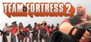 Team Fortress 2 - Team Fortress 2